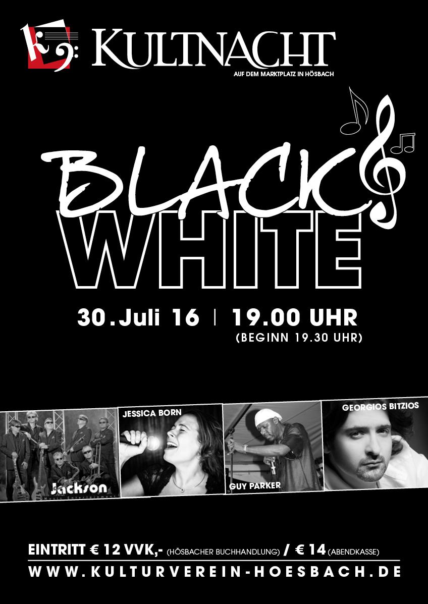 Plakat Kultnacht 16_web